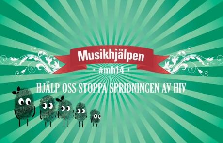 Jag utmanar alla Sveriges komiker!