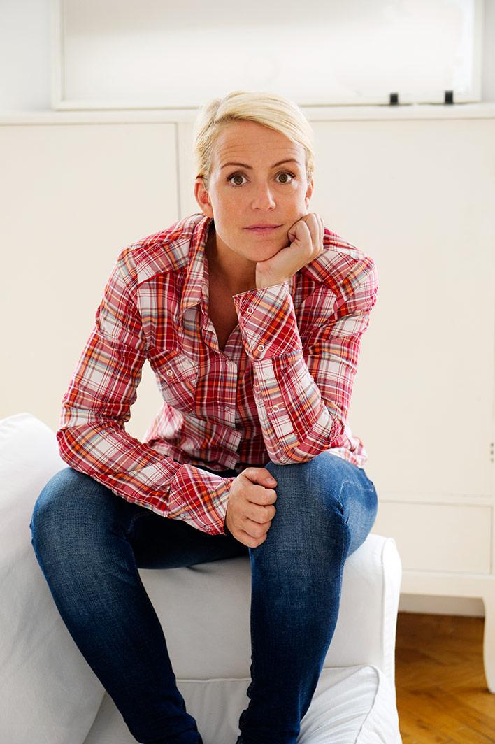 Karin2011c