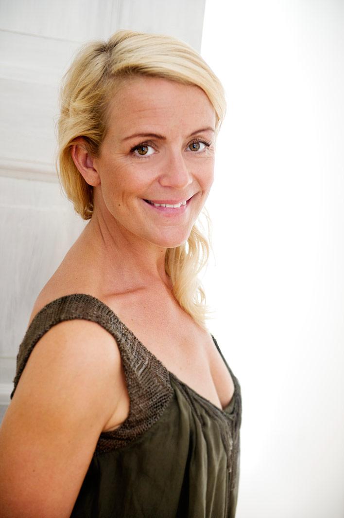 Karin2011e