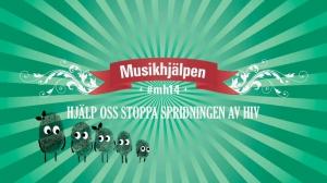 musikhjalpen2014-0-jpg