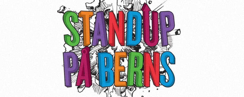 StandupBerns_WEB_1040x416-1040x416